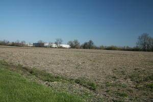 Land for Sale at 1723 Section Line Delaware, Ohio 43015 United States