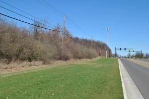 Land for Sale at Richland Marion, Ohio 43302 United States