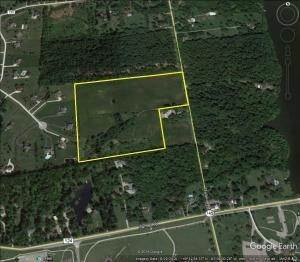 Land for Sale at Dublin Delaware, Ohio 43015 United States