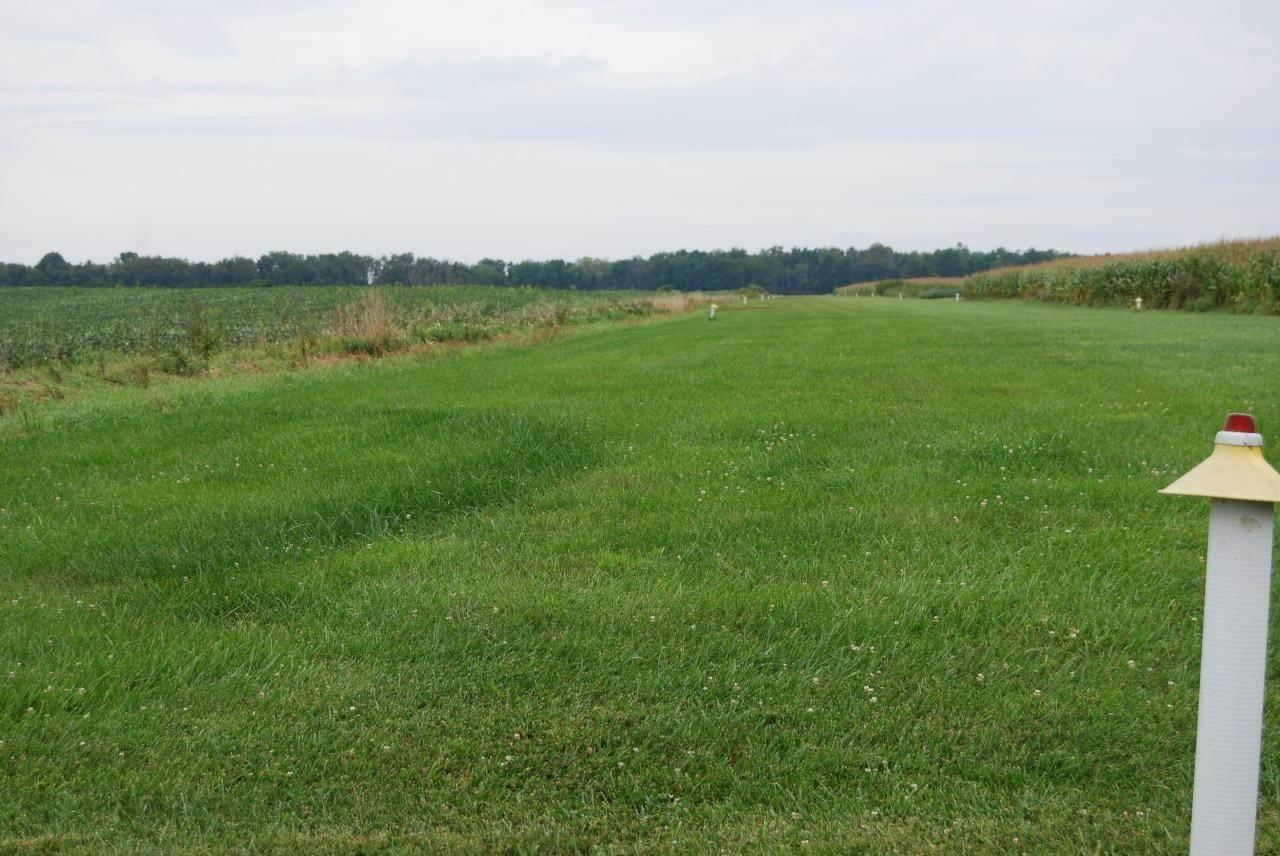 Land for Sale at Stemen Baltimore, Ohio 43105 United States