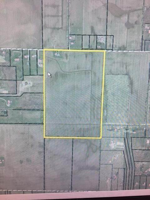 Land for Sale at 2561 Bunty Station Delaware, Ohio 43015 United States