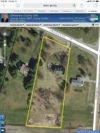 Single Family Homes for Sale at 9666 State Route 37 Sunbury, Ohio 43074 United States