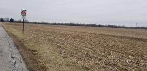 Land for Sale at 5600 Winchester Canal Winchester, Ohio 43110 United States