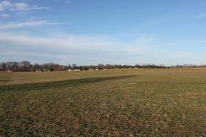 Land for Sale at Co Road 130 Bellefontaine, Ohio 43311 United States