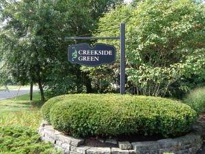 Land for Sale at Creekside Green Gahanna, Ohio 43230 United States