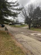 Commercial for Sale at 9560 State Route 664 Logan, Ohio 43138 United States