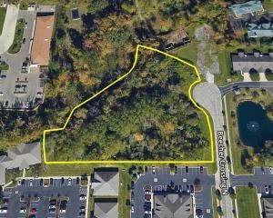Land for Sale at Beecher Crossing Gahanna, Ohio 43230 United States