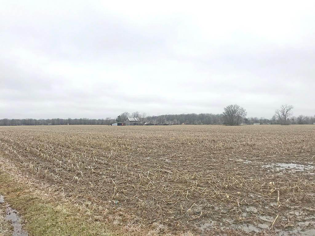 20. Land for Sale at 2234 Ford Delaware, Ohio 43015 United States