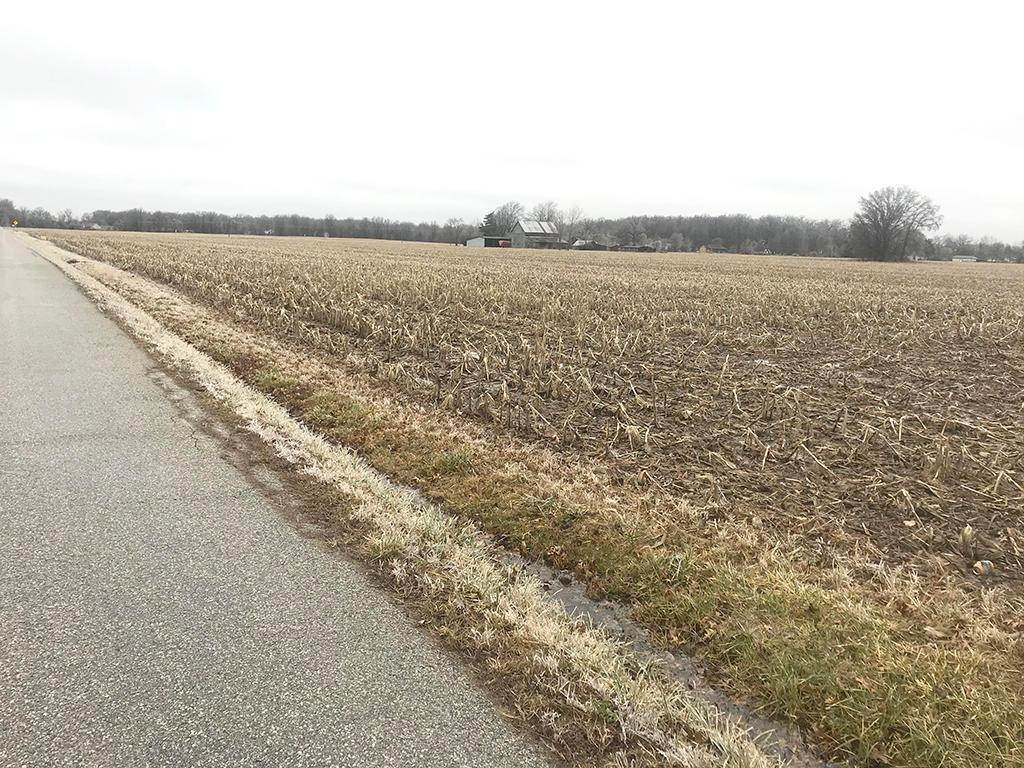 14. Land for Sale at 2234 Ford Delaware, Ohio 43015 United States