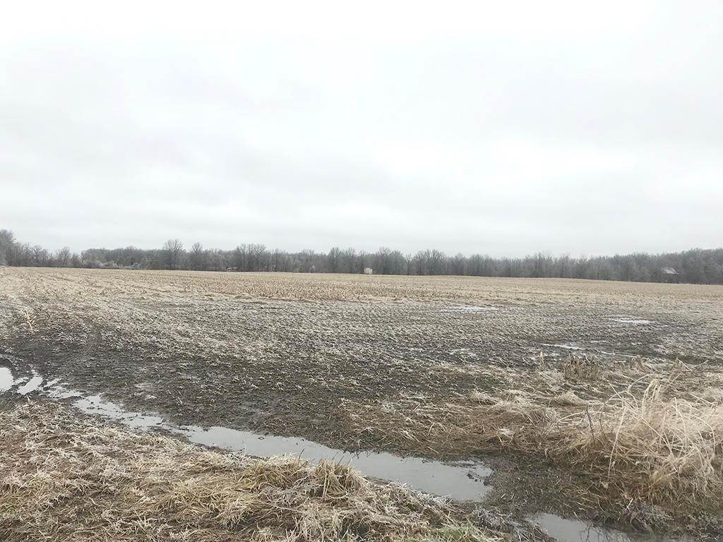 15. Land for Sale at 2234 Ford Delaware, Ohio 43015 United States