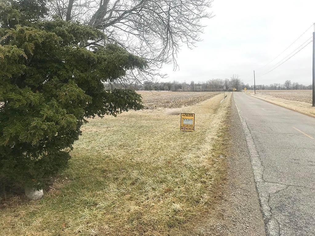 19. Land for Sale at 2234 Ford Delaware, Ohio 43015 United States