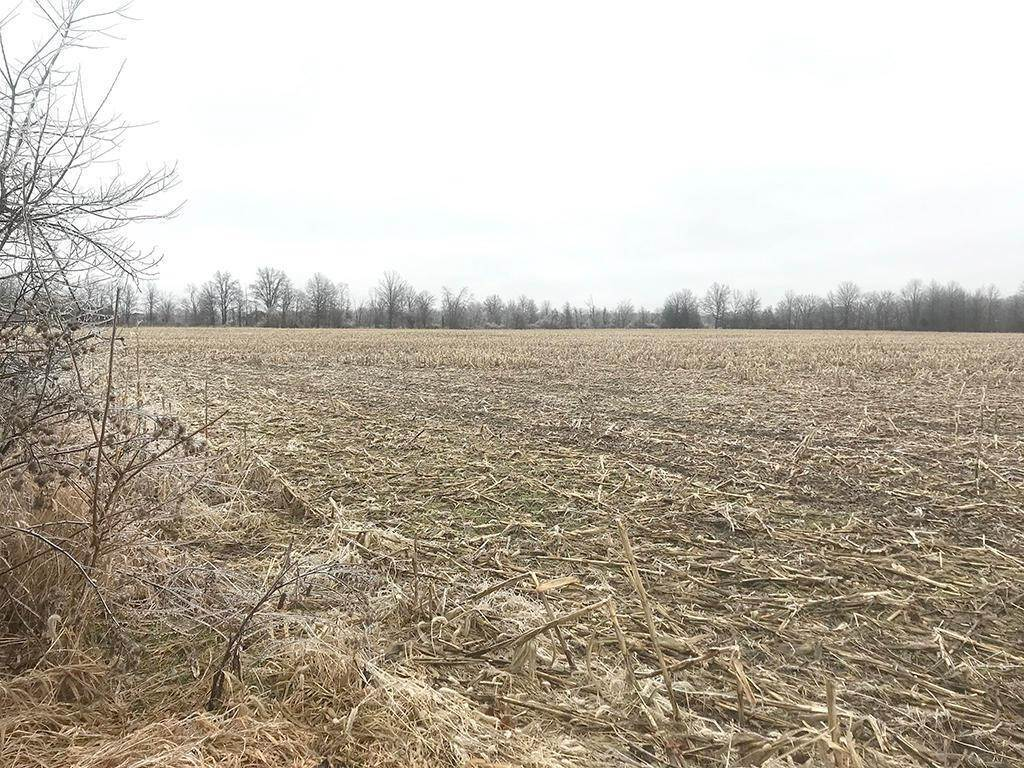 28. Land for Sale at 2234 Ford Delaware, Ohio 43015 United States