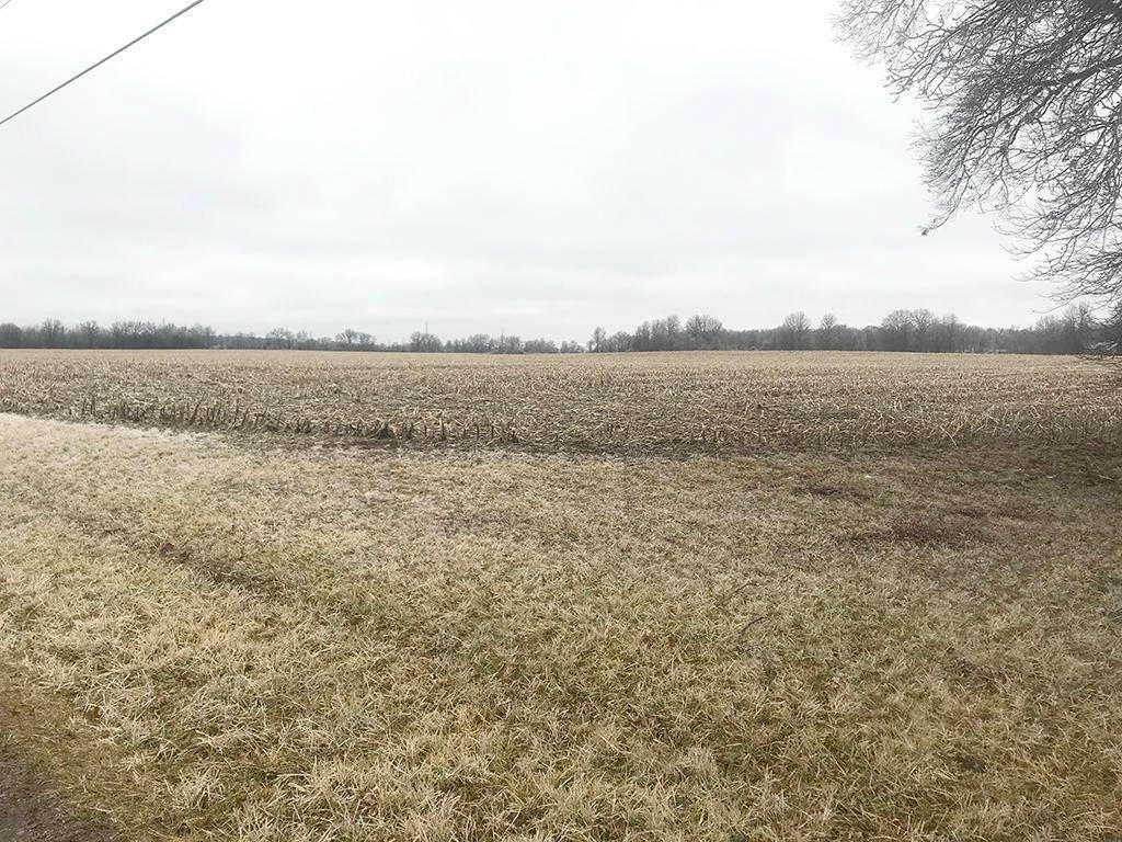 33. Land for Sale at 2234 Ford Delaware, Ohio 43015 United States