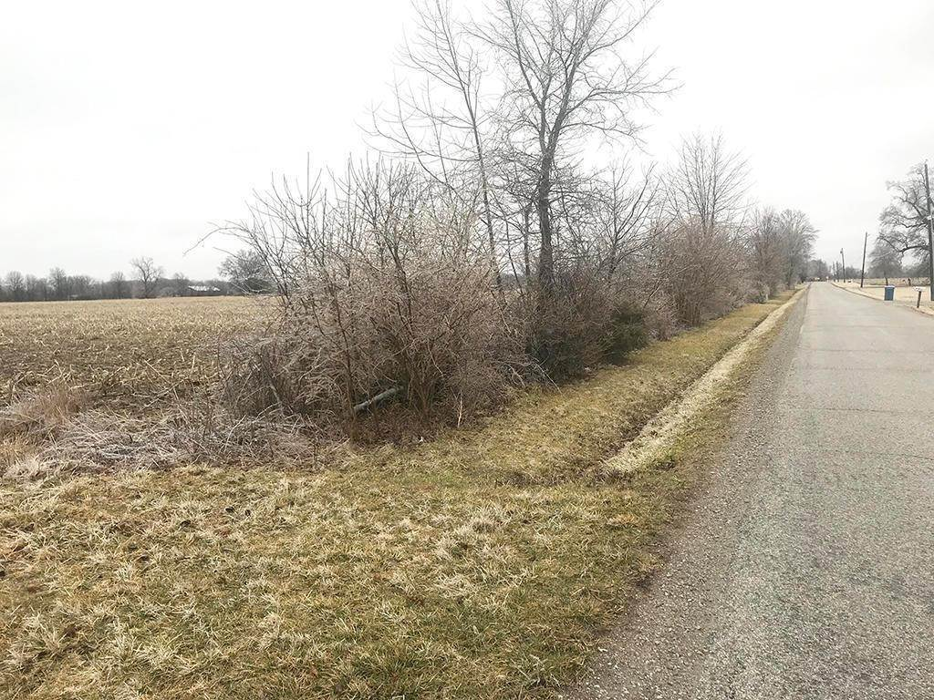 34. Land for Sale at 2234 Ford Delaware, Ohio 43015 United States