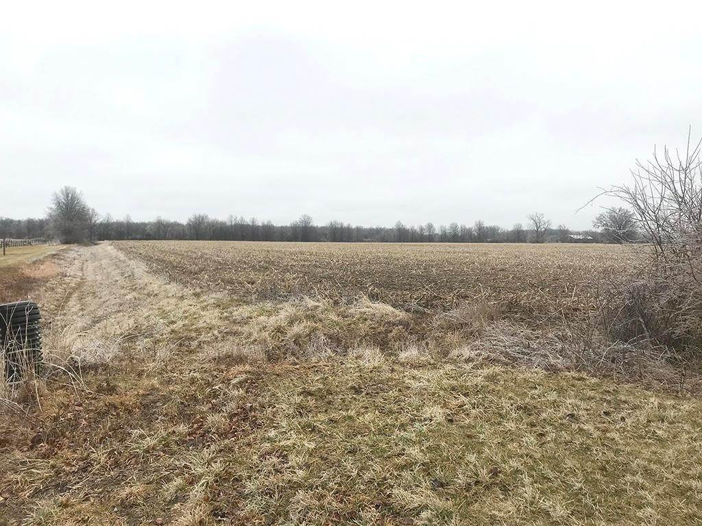 36. Land for Sale at 2234 Ford Delaware, Ohio 43015 United States