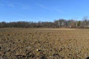 Land for Sale at Palmer Etna, Ohio 43068 United States