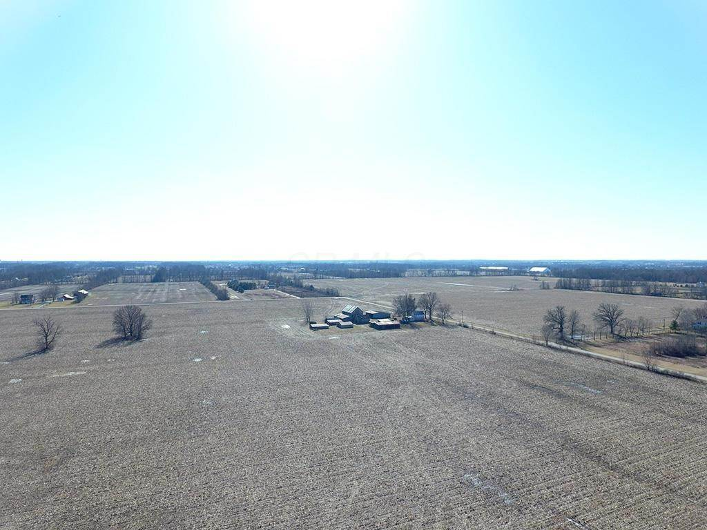 2. Land for Sale at 2234 Ford Delaware, Ohio 43015 United States