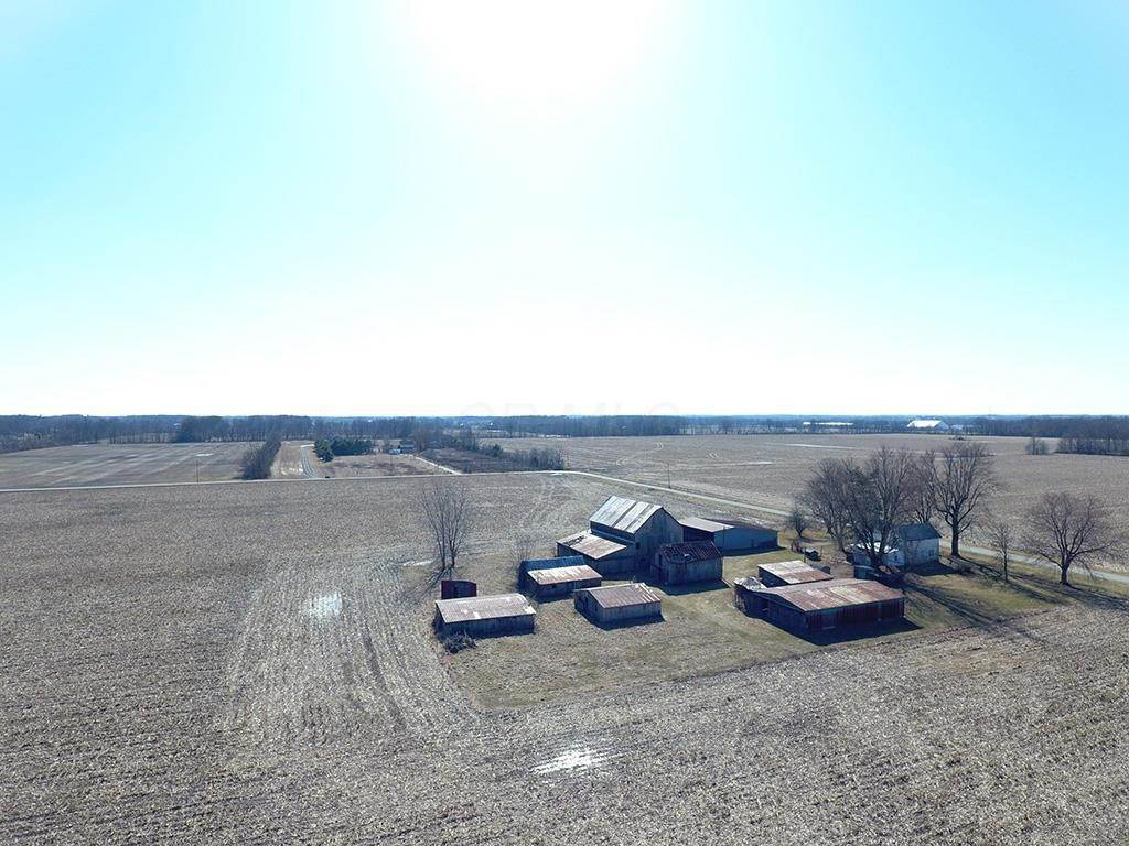 3. Land for Sale at 2234 Ford Delaware, Ohio 43015 United States