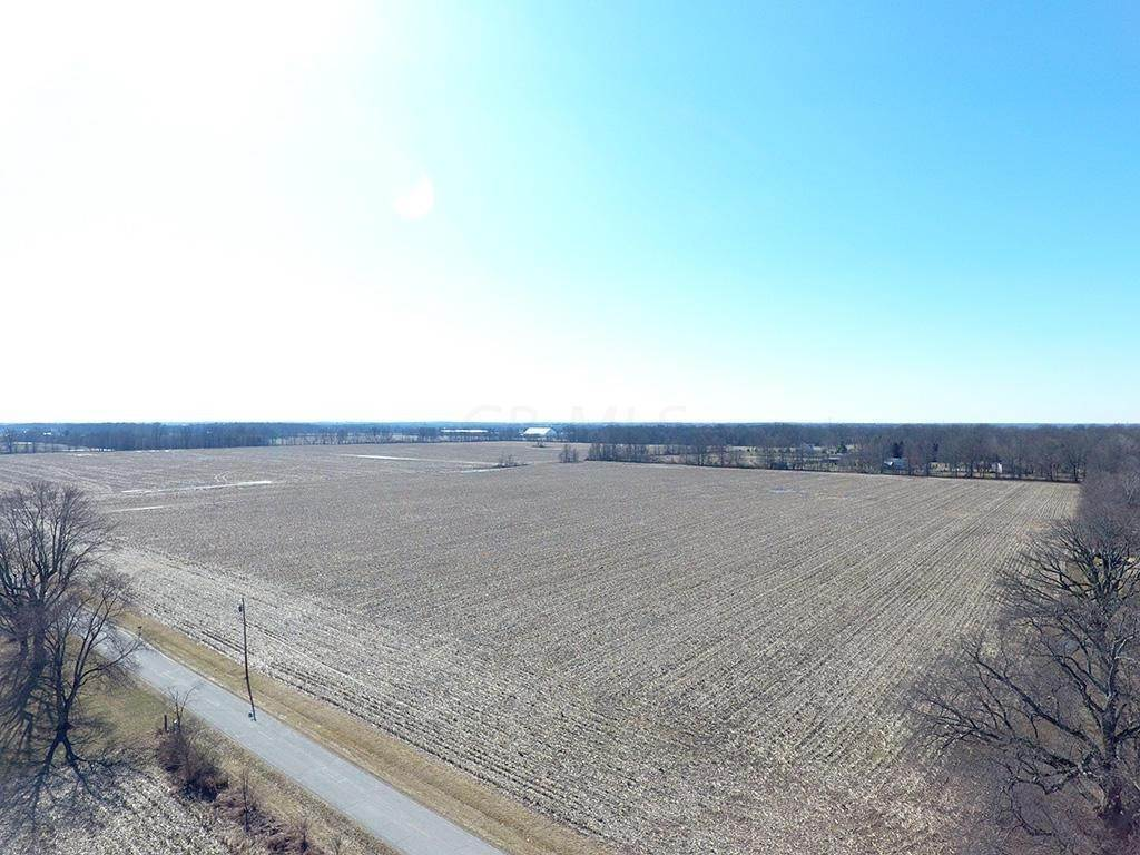 Land for Sale at 2234 Ford Delaware, Ohio 43015 United States