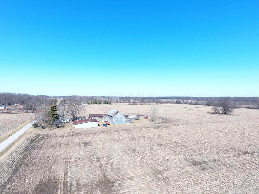 5. Land for Sale at 2234 Ford Delaware, Ohio 43015 United States