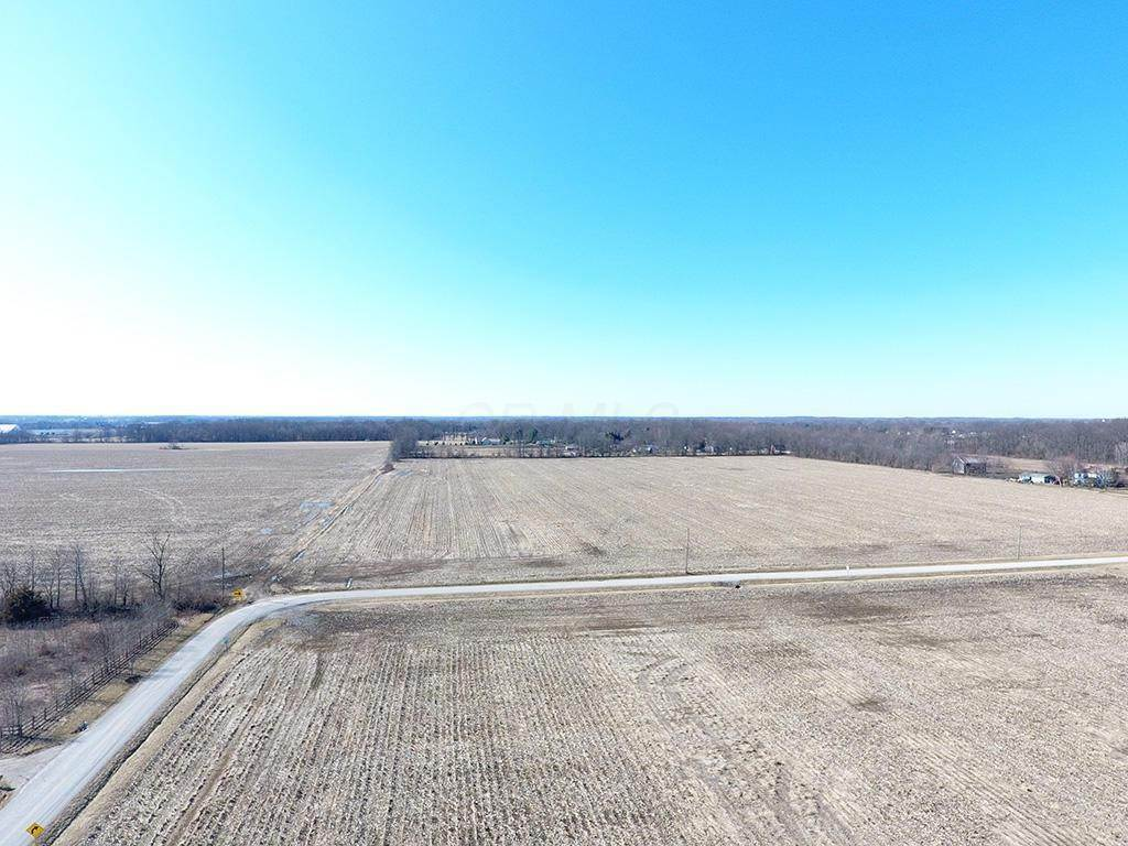 7. Land for Sale at 2234 Ford Delaware, Ohio 43015 United States