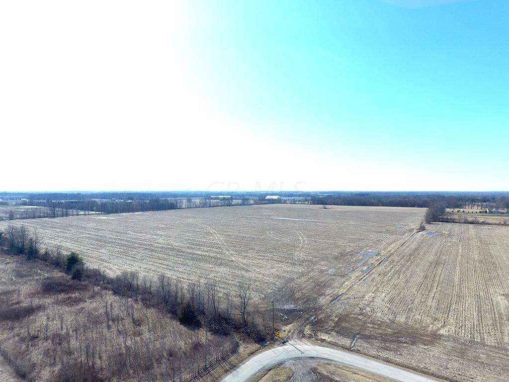 9. Land for Sale at 2234 Ford Delaware, Ohio 43015 United States