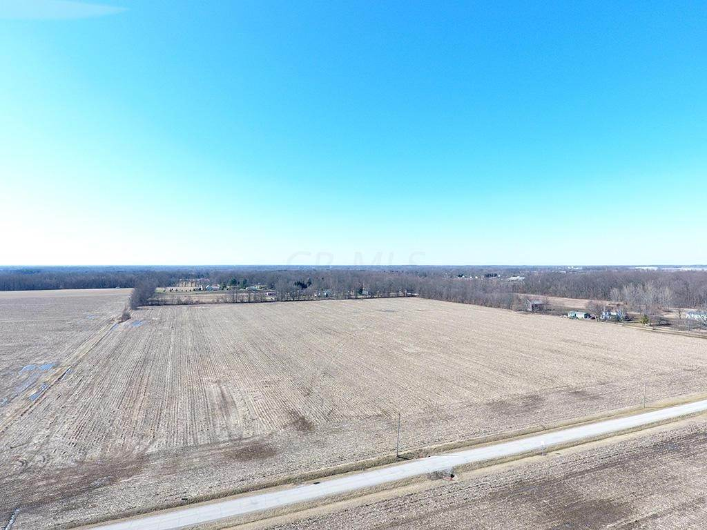 8. Land for Sale at 2234 Ford Delaware, Ohio 43015 United States