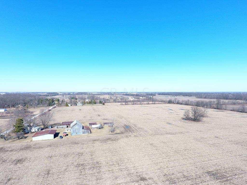 10. Land for Sale at 2234 Ford Delaware, Ohio 43015 United States