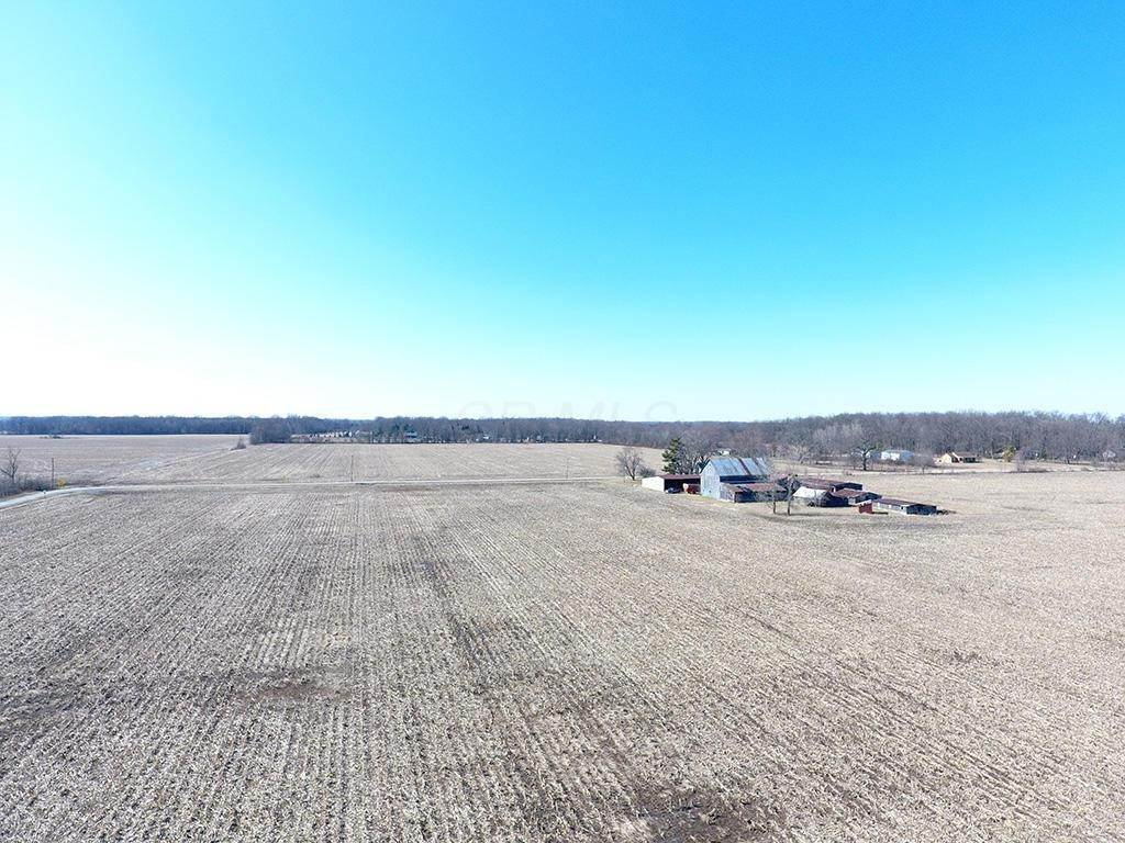 11. Land for Sale at 2234 Ford Delaware, Ohio 43015 United States