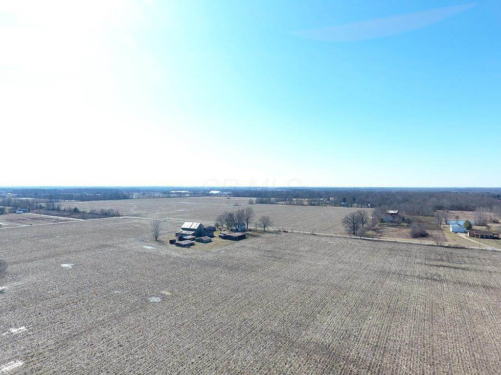 13. Land for Sale at 2234 Ford Delaware, Ohio 43015 United States