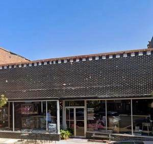 Commercial for Sale at 38 Main Logan, Ohio 43138 United States