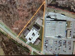 Commercial for Sale at 31500 Chieftain Logan, Ohio 43138 United States