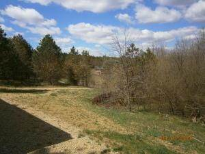 Land for Sale at 9365 Ridgeview Chandlersville, Ohio 43727 United States