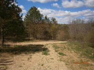 5. Land for Sale at 9365 Ridgeview Chandlersville, Ohio 43727 United States