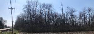 Land for Sale at Shannon Canal Winchester, Ohio 43110 United States