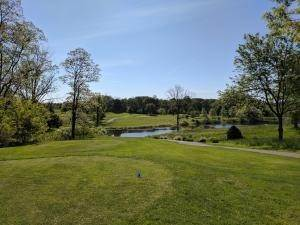 Land for Sale at 10391 Hollow Pataskala, Ohio 43062 United States
