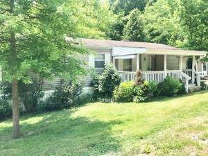 Single Family Homes por un Venta en 36940 Holly Hill Barnesville, Ohio 43713 Estados Unidos