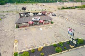 Commercial for Sale at 1565 Marion Waldo Marion, Ohio 43302 United States