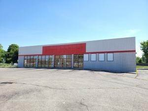 Commercial for Sale at 3969 Salem Dayton, Ohio 45406 United States