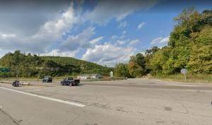 Land for Sale at 37 Twp.Rd. 268 Ironton, Ohio 45638 United States