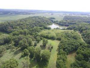 Land for Sale at U.S. 68 Bellefontaine, Ohio 43311 United States