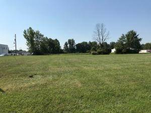 Land for Sale at West Broad Pataskala, Ohio 43062 United States