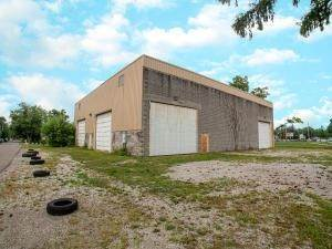 Commercial for Sale at 116 Lawrence Marion, Ohio 43302 United States