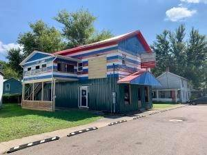 Commercial for Sale at 27 Portland Fredericktown, Ohio 43019 United States