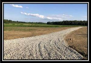 Land for Sale at 5710 Township Road 191 Marengo, Ohio 43334 United States