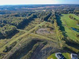 Land for Sale at James Granville, Ohio 43023 United States