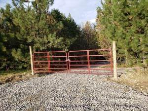 2. Land for Sale at Ridgeview Chandlersville, Ohio 43727 United States