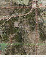Land for Sale at 18796 Harble Griffith Logan, Ohio 43138 United States