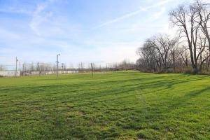Land for Sale at Waterford Fredericktown, Ohio 43019 United States