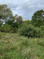 Land for Sale at Cunningham Fredericktown, Ohio 43019 United States